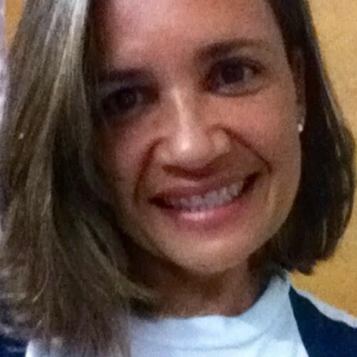 Margarete Pereira Freitas's avatar