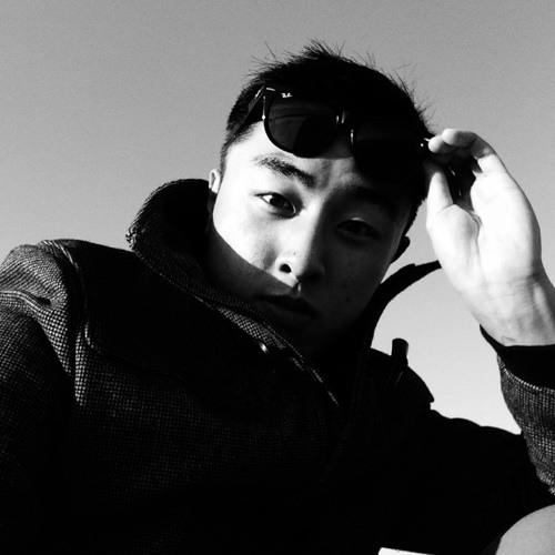 Hajin Jeon's avatar