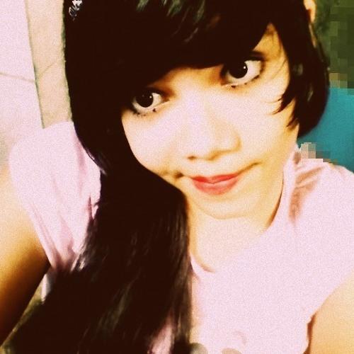Vitória Freire 2's avatar