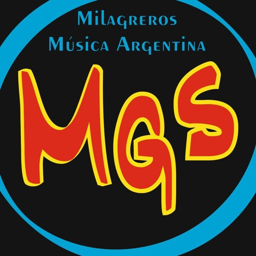 Milagreros's avatar