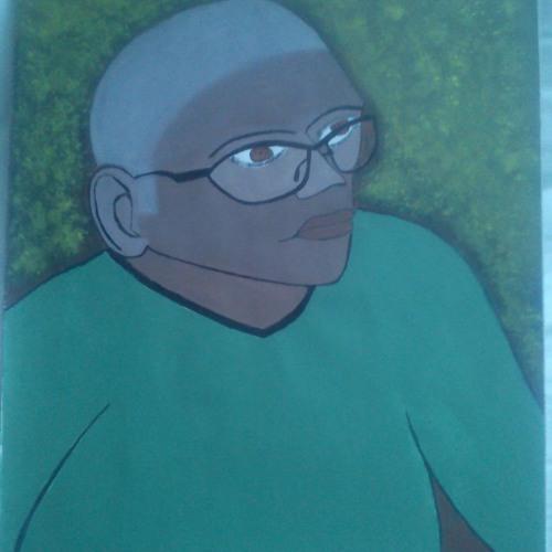Steffen Pietka's avatar