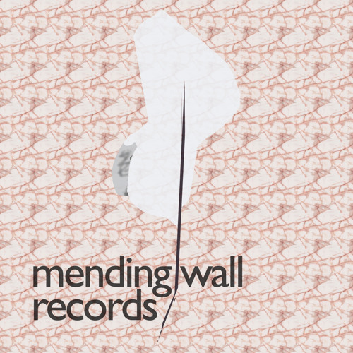 Mending Wall Records's avatar