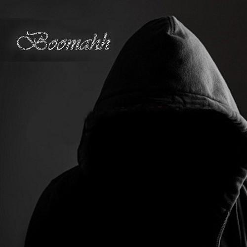 Boomahh's avatar