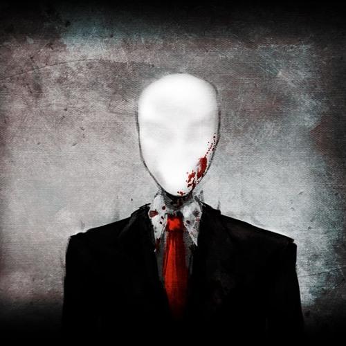 Davit Goshadze's avatar