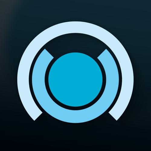 pulselocker's avatar