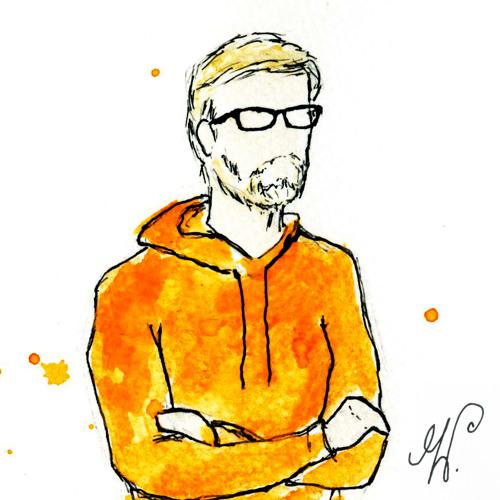ivedonethemath's avatar
