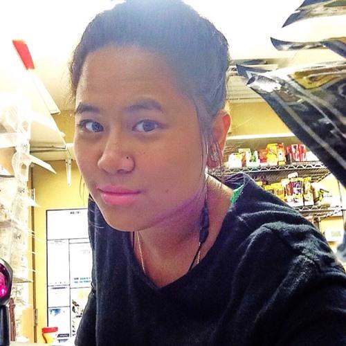 Limk Lorena's avatar