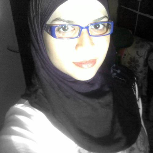 Asmaa Shaban 2's avatar