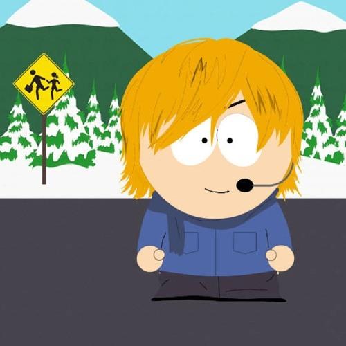Death the Kidd's avatar