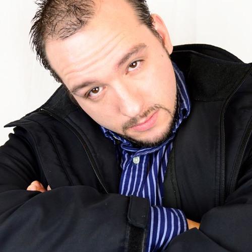 TONIO Antonio Vaida's avatar