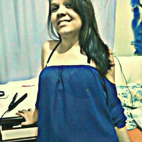 Laura Regina 3's avatar