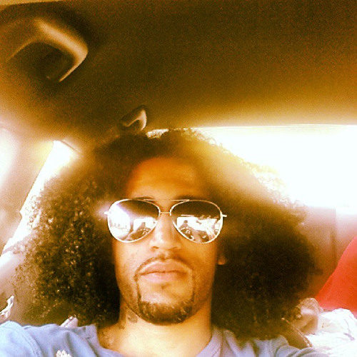 Michael Calhoun 7's avatar