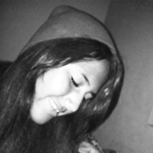 Nicolette585:)'s avatar