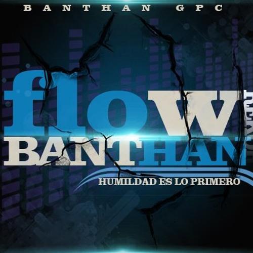 Flow Banthan Rekordz's avatar