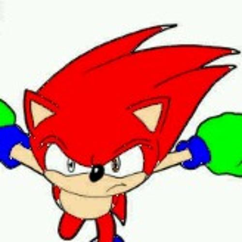 user802008008's avatar
