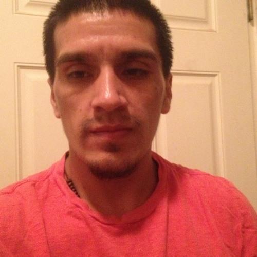 Martin Brito 3's avatar