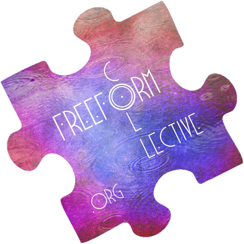 The Freeform Collective's avatar