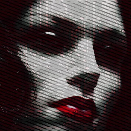 CultwaveRadio's avatar