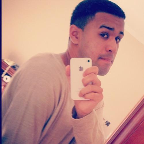 J. Rahman's avatar