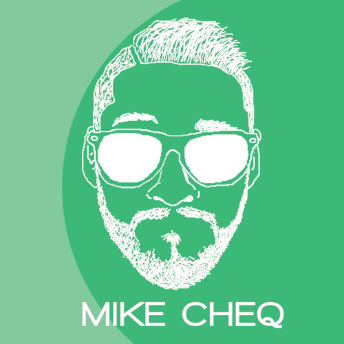 ☠ Gotye - Used to Know (Mike Cheq Remix)