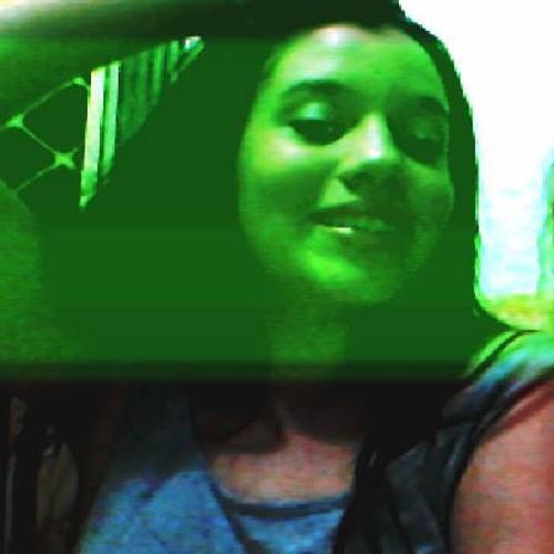 Ester Rezende Martins's avatar