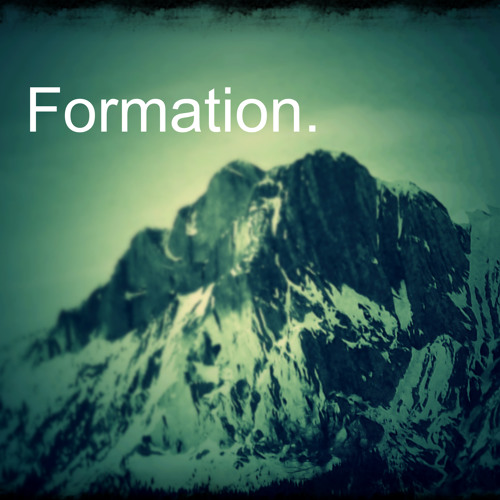 Formation.'s avatar