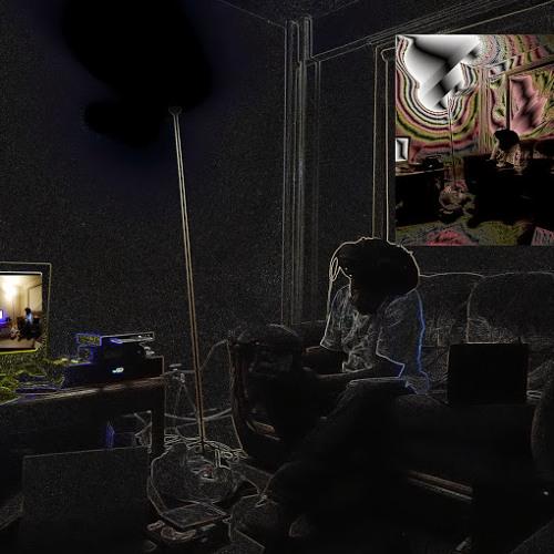 Jah Dreddz's avatar