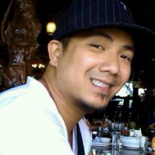Lester Olano's avatar