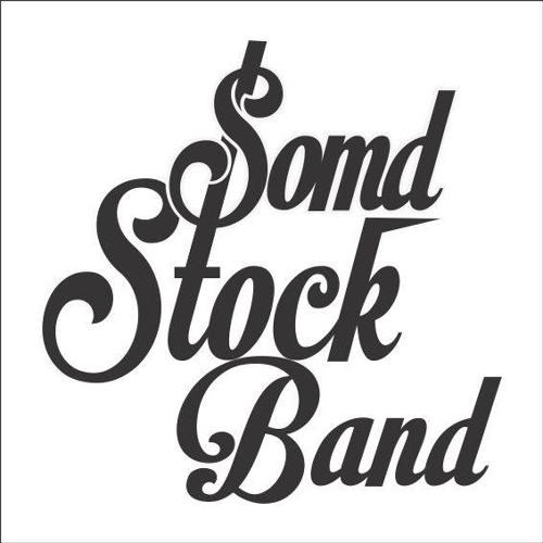 SomdStock's avatar