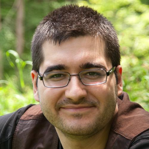 David Krutsko's avatar