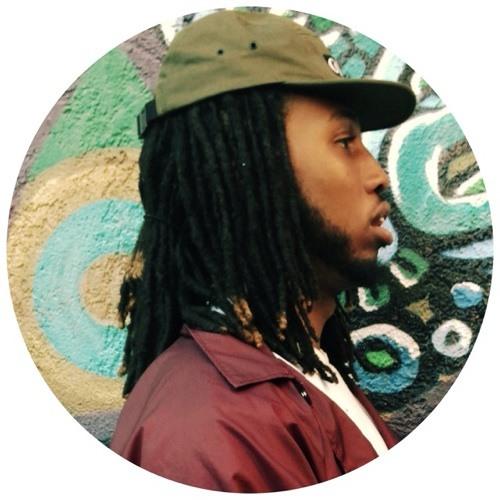 Shinobi RK's avatar