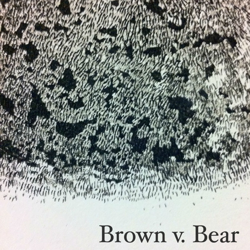 Brown v. Bear's avatar