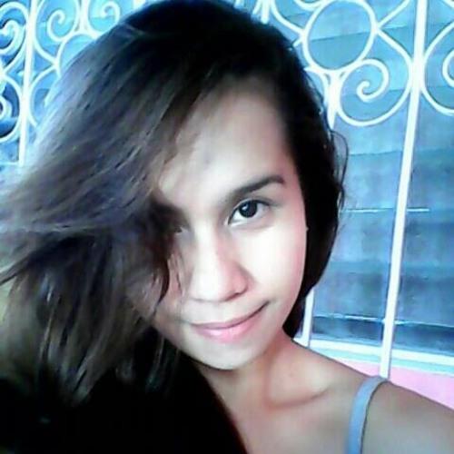 Marie Niala's avatar