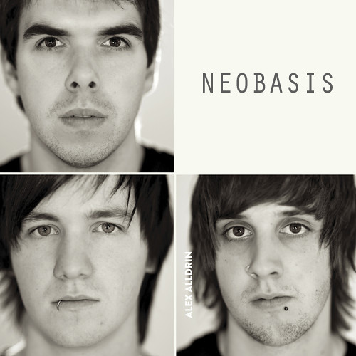 Neobasis's avatar