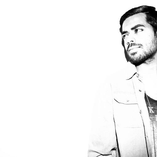 VELI x Ansari's avatar