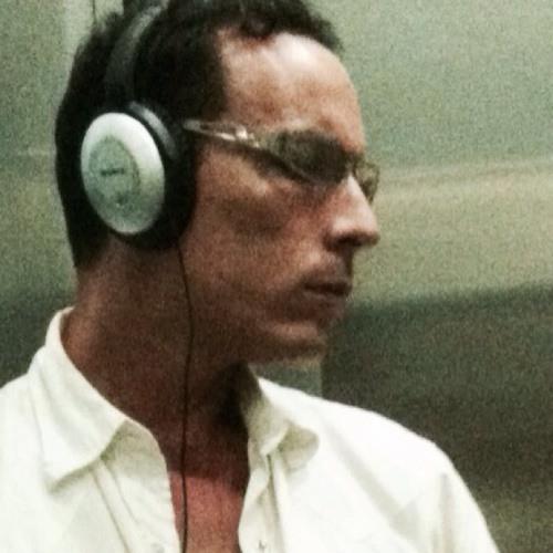 Robert Shockey 1's avatar