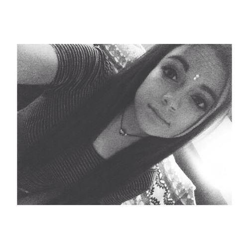 stephanie_herrera's avatar