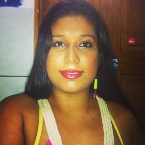 Daniela Piñar's avatar