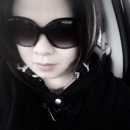 KayeT's avatar