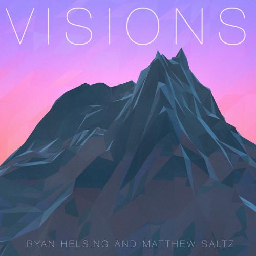 Ryan Helsing's avatar