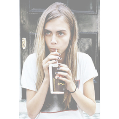 Mrs. A.'s avatar