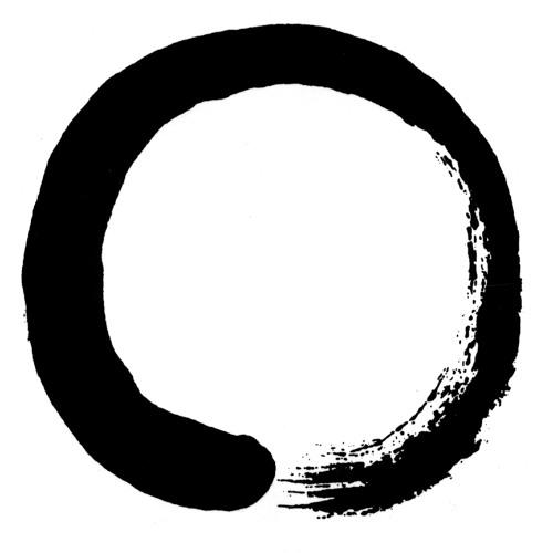 Zen Recordings's avatar