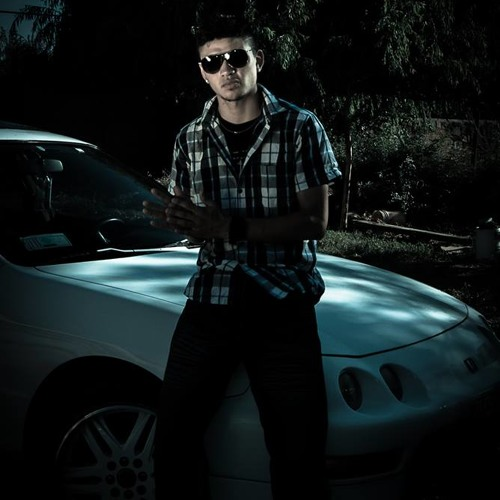 Lyan El Ingenio Musical's avatar