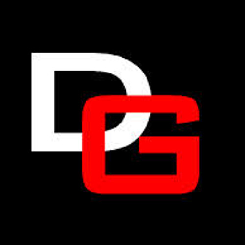 DGXCLUSIV's avatar