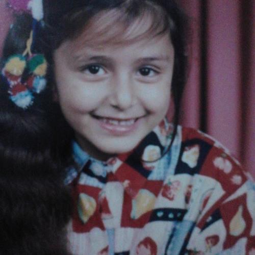 Dina Esam 2's avatar