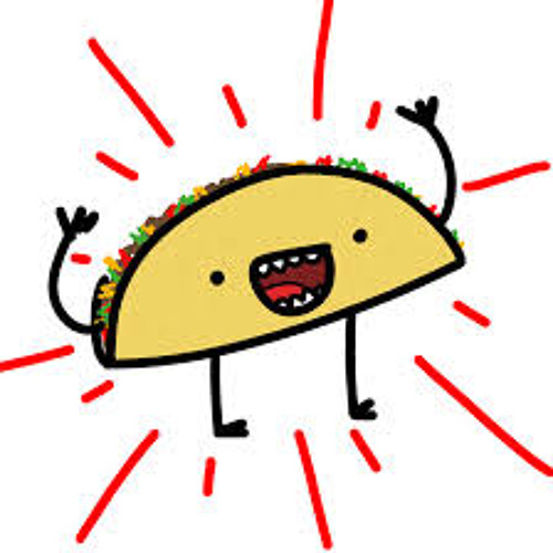 Taco Devil's avatar