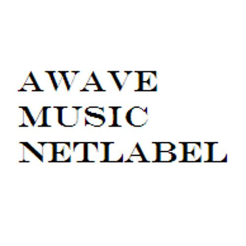 Awave Music's avatar