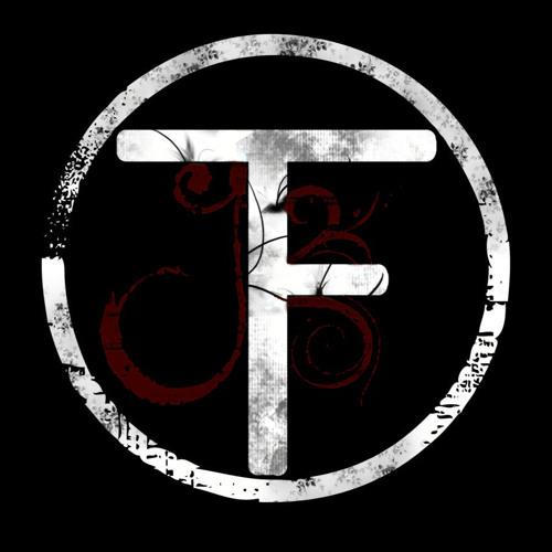 TheFew's avatar