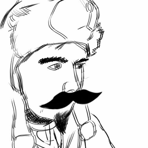 NickouxAh's avatar