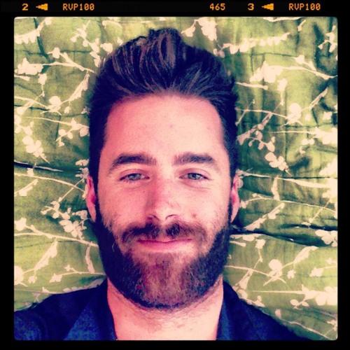 Snarkle (Janky Barge)'s avatar